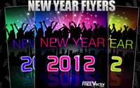 template,flyer,abstract,celebration,colorful,dance,new year,party,people,raylight,silhouette,skyline,star,animals,backgrounds & banners,buildings,celebrations & holidays,christmas,decorative & floral,design elements,fantasy,food,grunge & splatters,heraldry,free vector,icons,map,misc,mixed,music