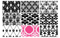 pattern,floral,ornament,decoration,wallpaper,background,element,handmade,tradition,traditional
