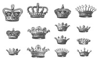 crown,jewel,status,mark,diamond,trace,object,misc,element