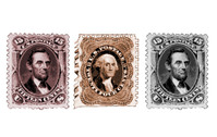 abraham,lincoln,american,stamp,antique,constitution,george,washington,historic,inspiration,old,post,postage,postal,president,rare,retro,united,state,art,vintage