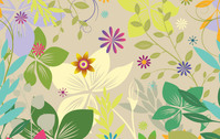 color,flower,floral,flourish,nature,seamless,background,illustration,arrangement,element,animals,backgrounds & banners,buildings,celebrations & holidays,christmas,decorative & floral,design elements,fantasy,food,grunge & splatters,heraldry,free vector,icons,map,misc,mixed,music,nature