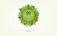 eco,friendly,green,leaf,nature,poster,template,element,concept,conceptual