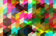 abstract,art,artistic,artwork,backdrop,background,box,color,colorful,coreldraw,creative,decor,decorative,digital,dot,effect,element,geometric,graphic,illustration,line,modern,mosaic,parallelogram,pattern,pixel,rectangle,shape,square,style,texture,tile