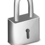 pad,lock,chrome,close,closed,device,editable,equipment,guard,icon,insurance,iron,isolated,key,metal,metallic,modern,object,open,pad-lock,padlock,private,protect,protection,safe,safeguard,safety,secure,security,shield,shiny,sign,silver,steel,strong,symbol,unlock,white,background