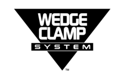 Wedge,Clamp,System