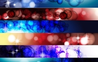 abstract,art,backdrop,background,banner,beauty,blue,blur,blurry,bokeh,bubble,circle,colorful,coreldraw,decorative,ecology,emblem,fresh,graphic,green,header,illustration,illustrator,label,layout,natural,page,pattern,round,set,site,spring,summer,sun,sunny,template,web