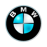free download of bmw vector logos rh vector me bmw gs logo vector bmw logo vector free download
