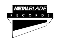 Metal,Blade,Records