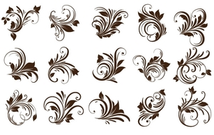 background vector free ai svg and eps background vector free ai svg and eps