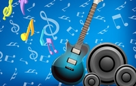 abstract,art,artistic,artwork,audio,background,bass,card,chord,classic,classical,concert,creative,decoration,disco,editable,element,graphic,greeting,grunge,guitar,illustration,instrument,key,melody,music,musical,musician,note,orchestra,play,pop,rock,sample,song,sound,speaker,string,style,text