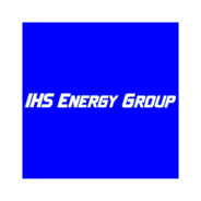 Ihs,Energy,Group