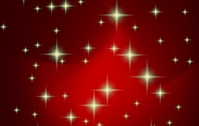 star,red,illustration,creative,abstract,background,christmas,elegance,sign,wallpaper,theme,glitter,elemnts