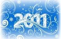 snowflake,vine,swirl,star,glitter,new,year,calendar,date,month,number,january,february,march,april,june,july,august,september,october,november,december