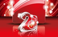new,year,graphic,celebration,holiday