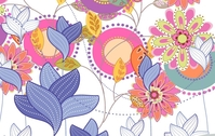 floral,flower,investment,abstract,illustration,decor,decoration