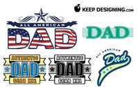 dad\'s,dad,father\'s,day,holiday,celebration