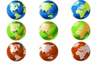 globe,map,sphere,world
