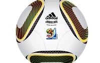 fifa,world,cup,south,africa,official,ball,jabulani,photoshop