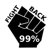 occupy,help,wall,street,hand,fist,logo,occupyhelp,revolution,movement,fight,back,occupy,help,wall,street,hand,fist,logo,occupyhelp,revolution,movement,fight,back,occupy,help,wall,street,hand,fist,logo,occupyhelp,revolution,movement,fight,back