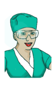 safety,glasses,nursing,scrub,theater,surgery,worker,professional,operation,australia,vocational,training