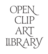 ocal,open,art,library,ocal,clip,media,clip art,png,svg,how i did it,public domain,ocal