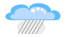wolke,cloud,drakoon,weather,wetter,jogdragoon,rain,regen