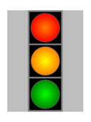 red,geel,animatie,glimlach,traffic-light,green,semafoor