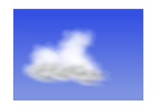 cloud,cumulus,fluffy,weather,realistic,cloud,cumulus