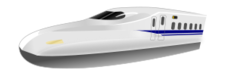 shinkansen,n700,train,railway,bullet train,high speed rail,japan,jr,nozomi,???