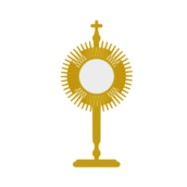 religion,christian,catholic,monstrance,ostensorium,eucharist,golden,adoration,prayer,sacrament,blessed,jesus