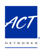 Act,Networks
