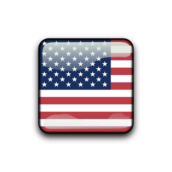country,flag,button,squared
