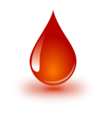 blood,drop,droplet,red,donation,life