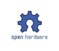 open,source,open source hardware,hardware,open source,osh,o,arduino,electronics,osh,os,free