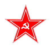 hammer,sickle,star,cccp,revolution,socialism,communism,russian,soviet,russia,ussr,red,worker,class,unite