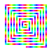 12,color,480,square,spiral