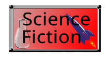 button,navigation,science fiction,writer,writing,genre