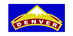 Denver,Nuggets