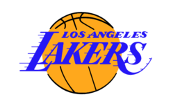Los,Angeles,Lakers