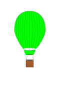 hot,air,balloon,transport,transportation,hot,air,balloon,transport,transportation