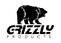 Grizzly,Products