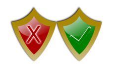 security,icon,virus,safe,danger,shield,scanning,computer,antivirus