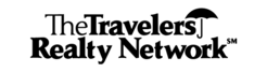 The,Travelers,Realty,Network