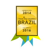 olympics,brazil,world cup,love,country,medal,gold