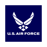 Us,Air,Force