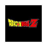 Dragon,Ball