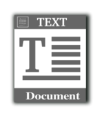 txt,text,file,icon,office,code,txt,svg,png