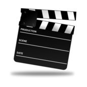 movie,cinema,kino,video,scene,film making,director,clapboard,clapper-board,film
