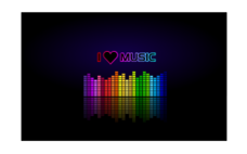spectrum,music,equalizer,party,dance,mp3,wallpaper,spectrum,music,equalizer,party,dance,mp3,wallpaper