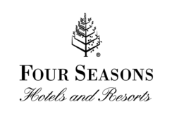 Four,Seasons,Hotels,And,Resorts